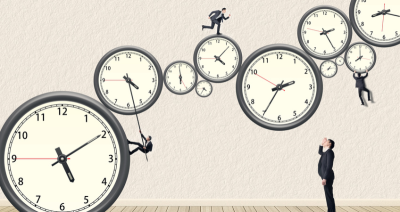 image from: http://www.halogensoftware.com/blog/6-common-time-management-mistakes-that-impact-productivity
