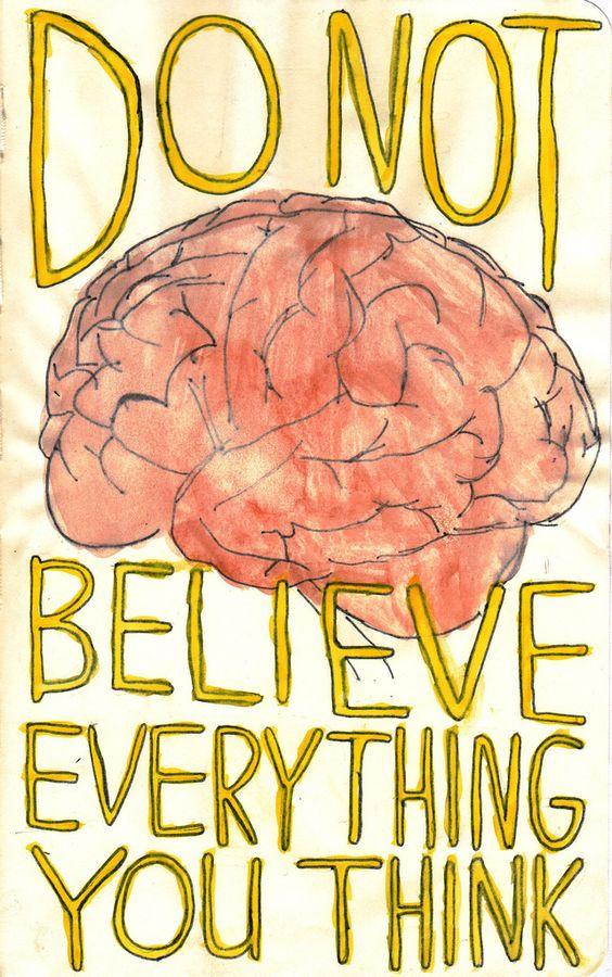 görsel iloveyoursoul.tumblr.com'dan alınmıştır.